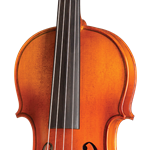 Core Economy Violin Outfit