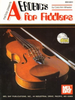 Aerobics for Fiddlers